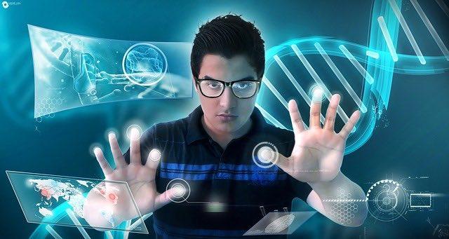 ingénierie informatique
