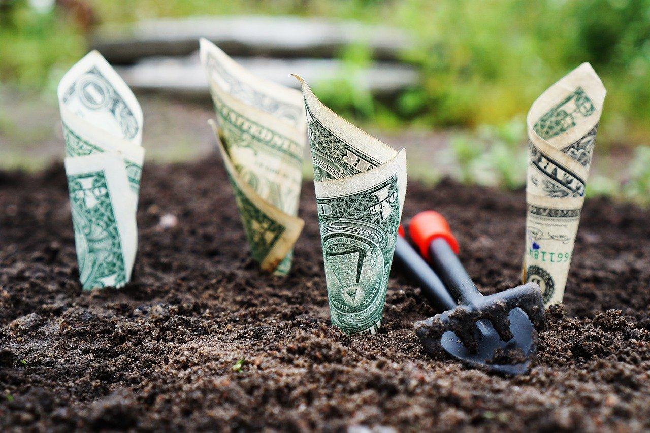Courtier en crédit immobilier : le professionnel qui peut vous aider à concrétiser votre projet immobilier