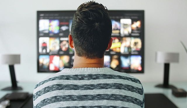 Un film streaming, comment ça marche ?