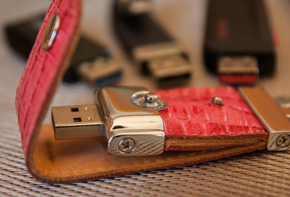 Quels goodies entreprise pour des accessoires de communication idéals ?