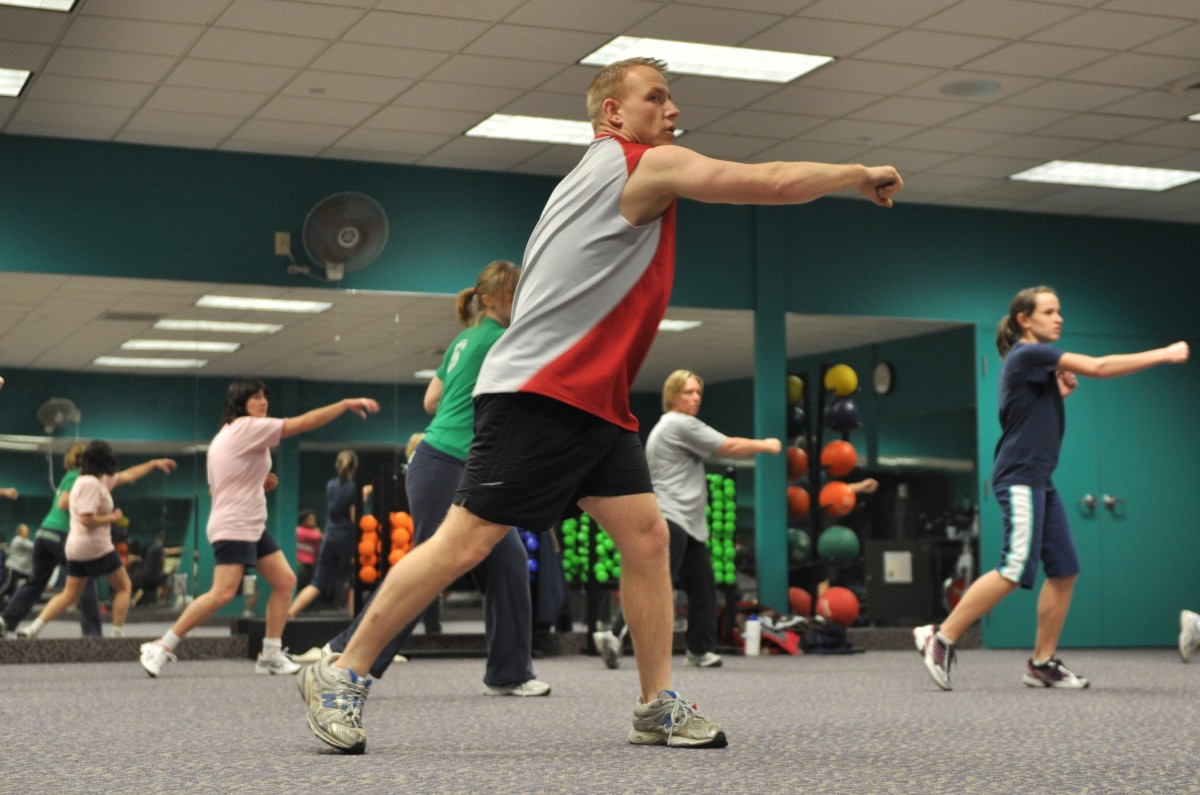 Santé bien-être: comment perdre du poids à travers le sport?