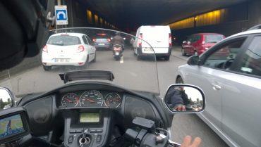 bien choisir son moto taxi