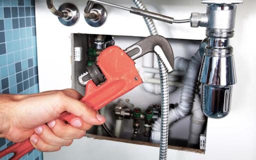Comment détecter une fuite d'eau cachée dans la maison ?