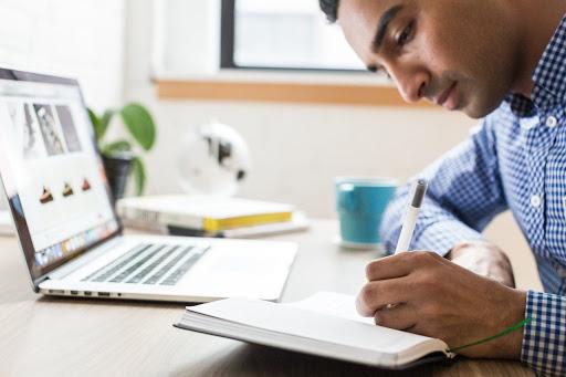 Comment trouver un rédacteur web spécialisé SEO ?