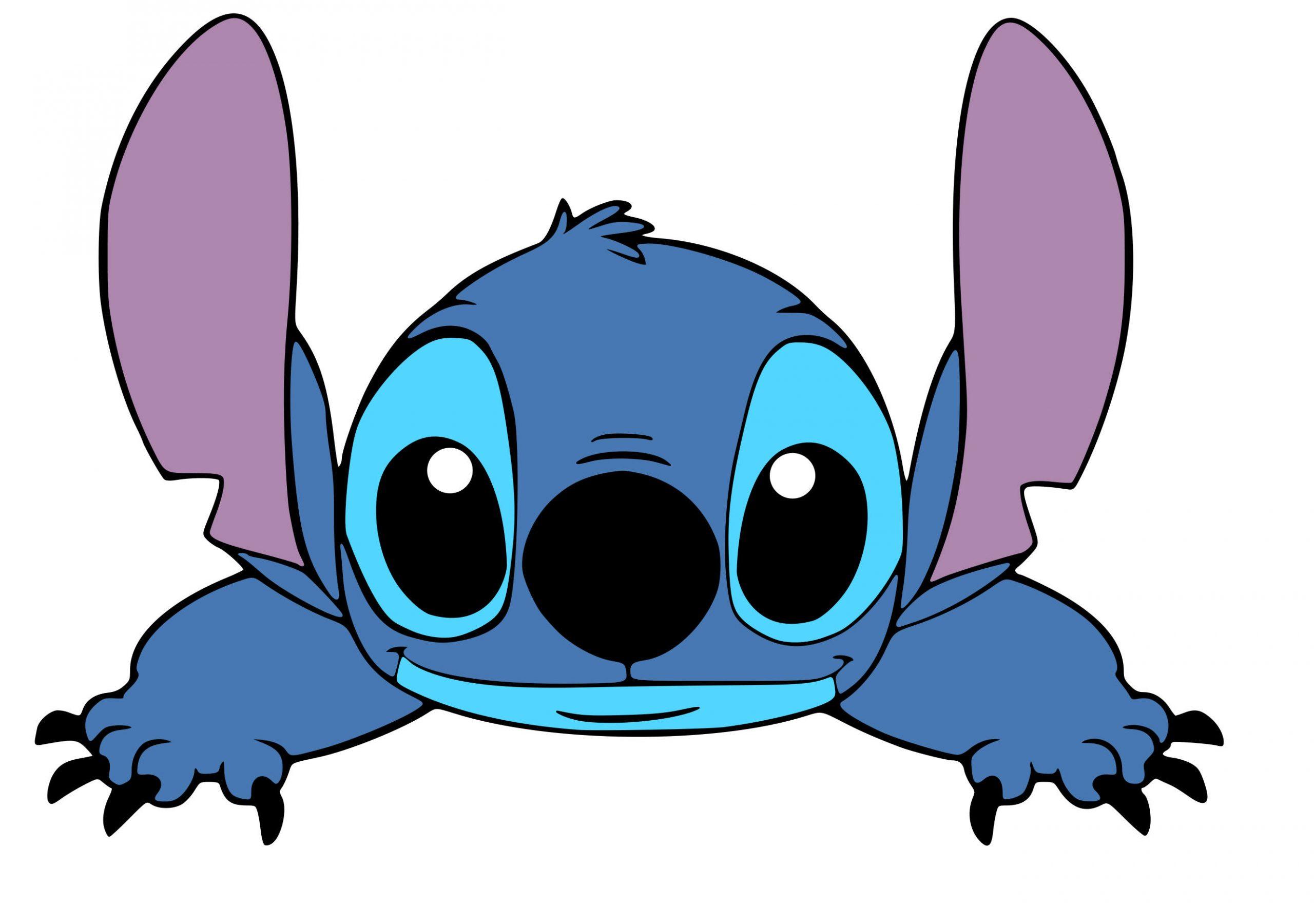 La Combinaison Pyjama Stitch, la plus belle des grenouillères Disney !