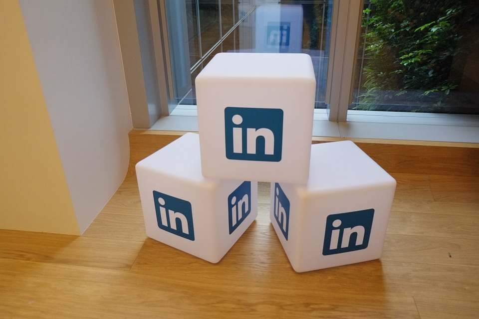L'importance de l'usage de profil LinkedIn