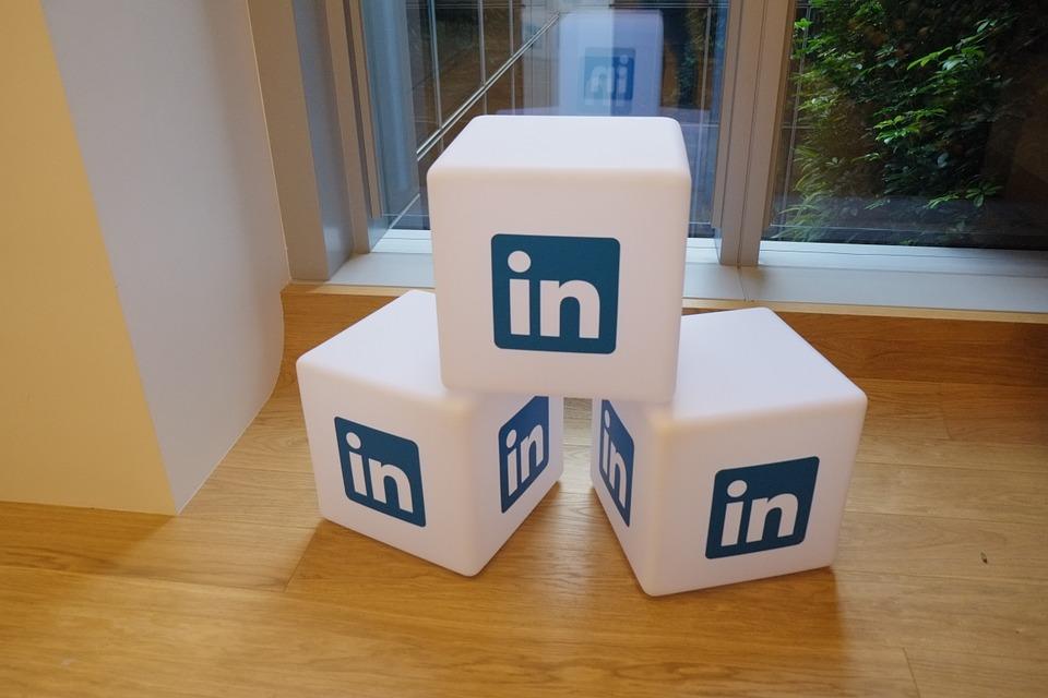 L'importance de l'usage de profil LinkedIn