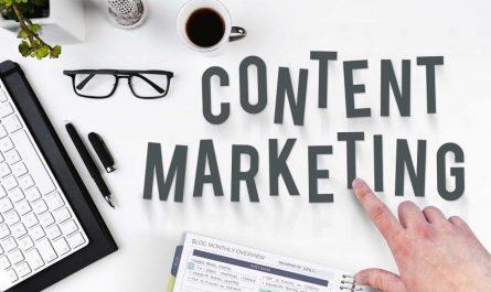Choisir entre le marketing traditionnel et le marketing numérique