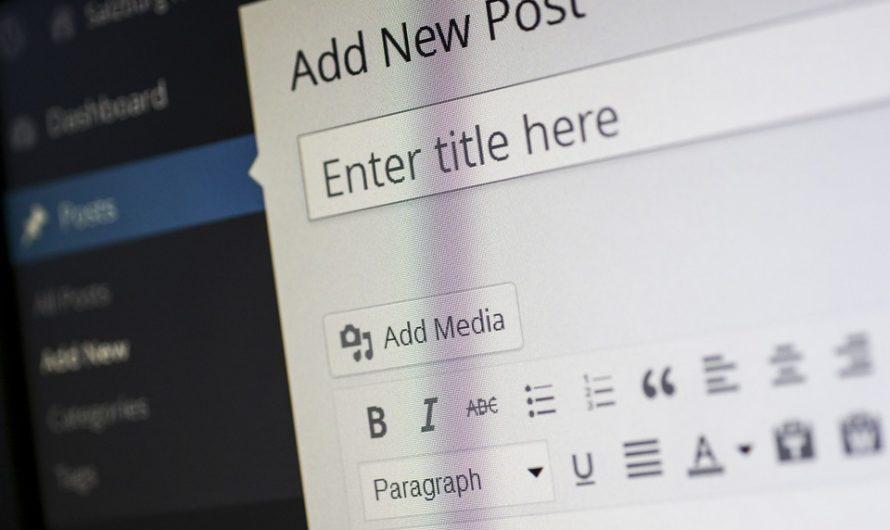 Comment bien choisir une agence de création site web ?