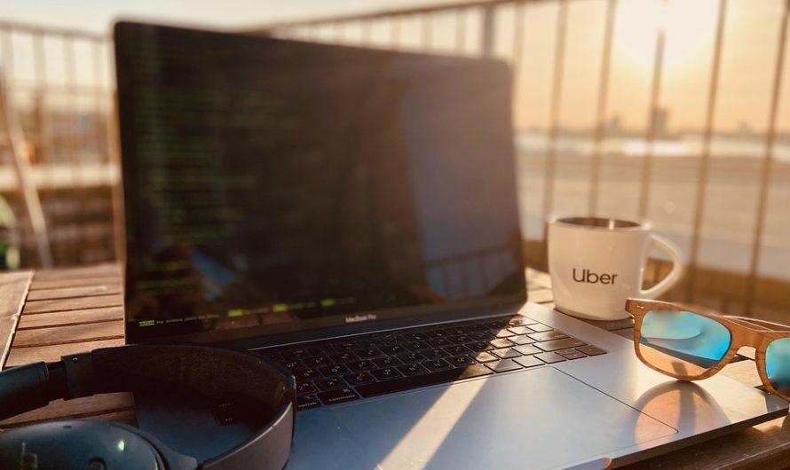 Le coworking : quels sont ses avantages et ses inconvénients ?