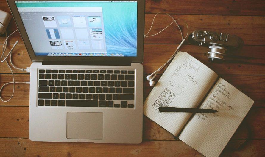 Quand faut-il recourir aux services de rédacteur web SEO?