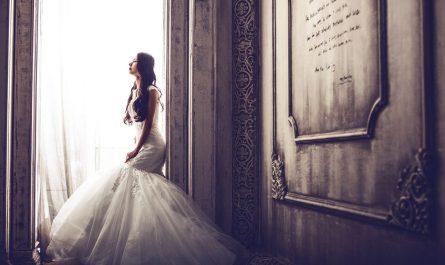 Concours monde de la photo et vidéo de mariage