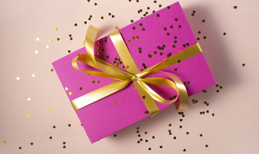 Comment choisir un cadeau qui a du sens ?