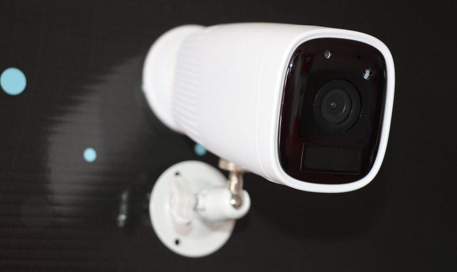 Le visiophone : est-ce un bon moyen d'améliorer la sécurité de votre domicile ?