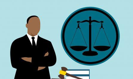 Trois bonnes raisons d'embaucher un avocat expérimenté dans le domaine de la restauration