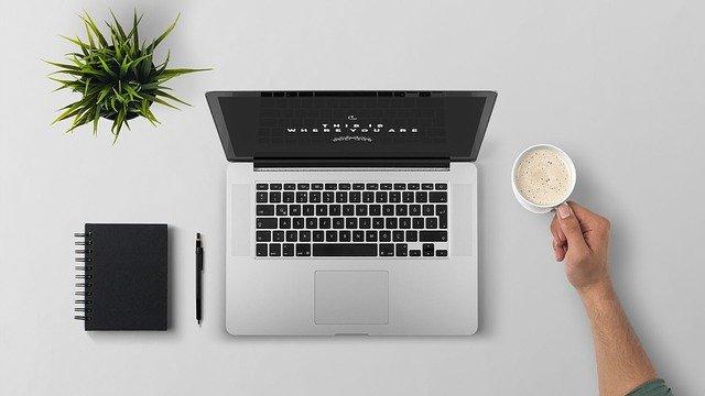 Les différents types d'agence web