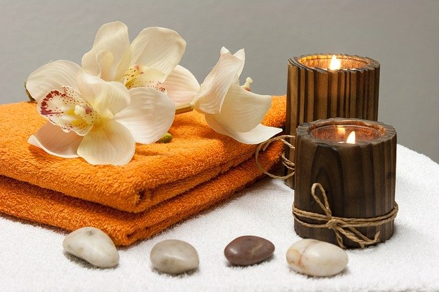 L'approche holistique du massage shiatsu