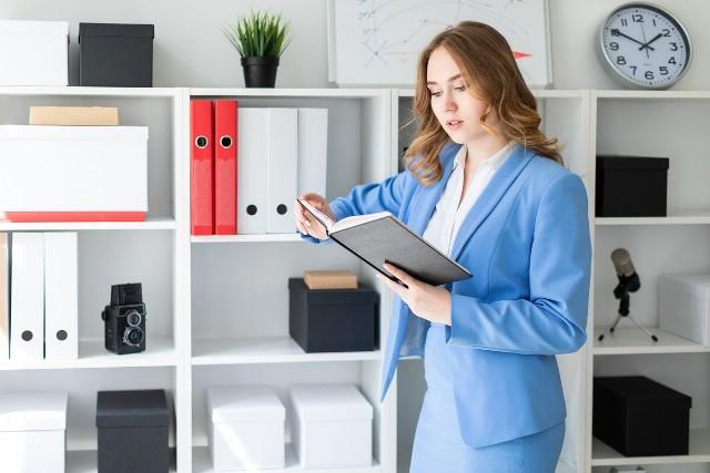 Choses importantes à savoir avant de devenir Personal Shopper