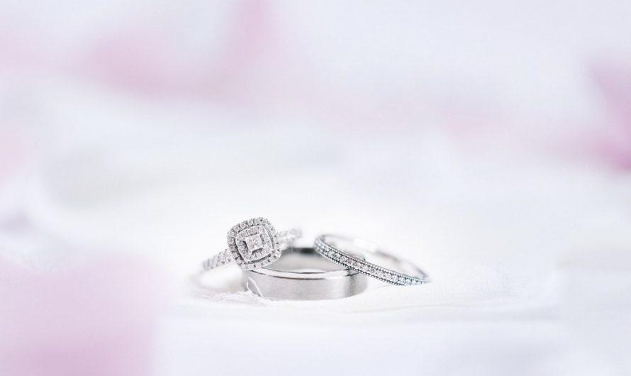 Comment choisir son diamant de bague de fiançailles ?
