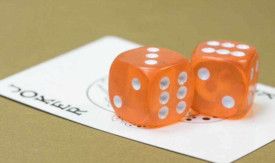 Pourquoi jouer aux machines à sous du casino Joka ?
