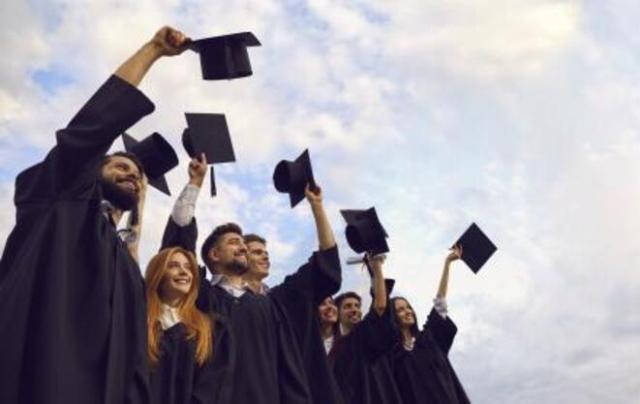 Des idées cadeaux pour les nouveaux diplômés