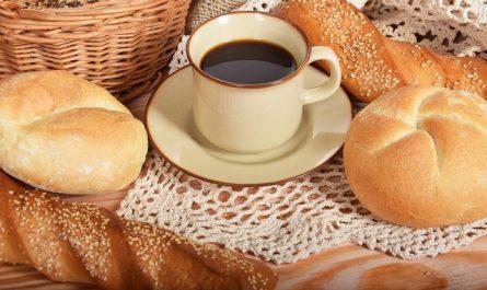 informations à savoir sur la machine à pain