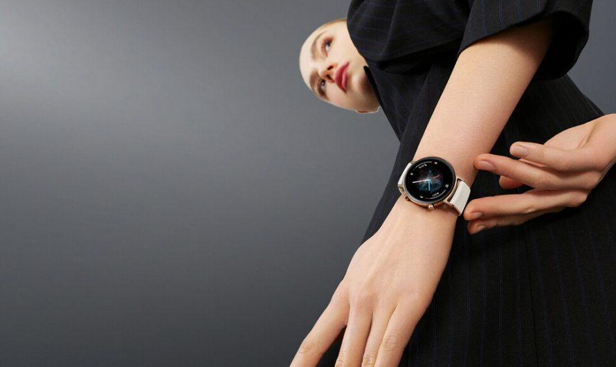 La montre connectée, un gadget très pratique dans notre quotidien