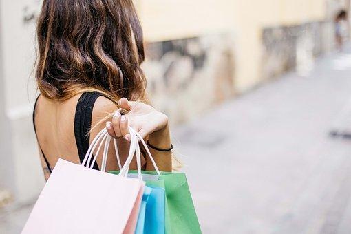 Comment bien s'inspirer pour ses achats?