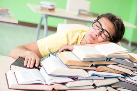 Les 6 meilleurs conseils de productivité pour les étudiants