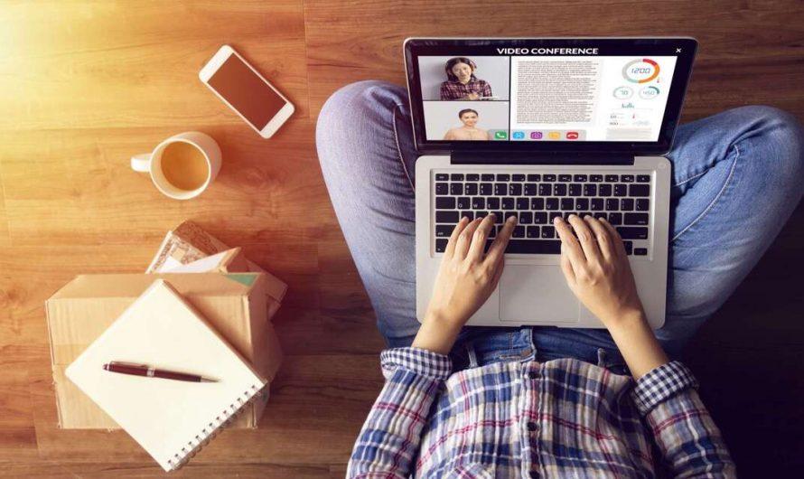 Nos conseils pour trouver le meilleur ordinateur portable