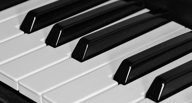 À quoi sert un clavier maître?