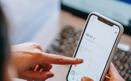 Choisir un logiciel de trading